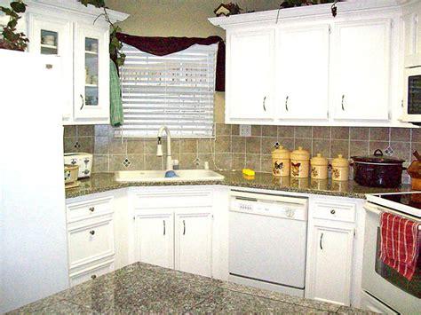 corner kitchen sink designs cool corner kitchen sink designs hd9e16 tjihome