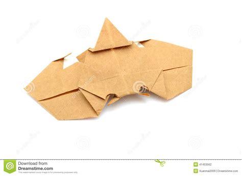 origami do orig 226 mi do caranguejo foto de stock imagem 41453562