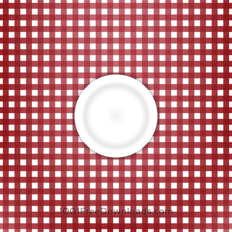 free kitchen table free vectors kitchen table background backgrounds