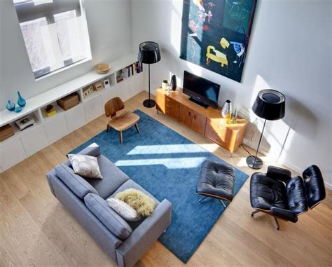 minimalist decorating small spaces 100 small space ideas minimalist decorating bedroom