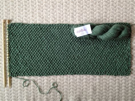 what do you need to knit tinselmint free infinity scarf pattern knit along what
