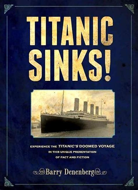 best nonfiction picture books great common nonfiction three titanic books