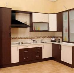 simple kitchen cabinets layout design 15 top simple kitchen cabinets design decorationy