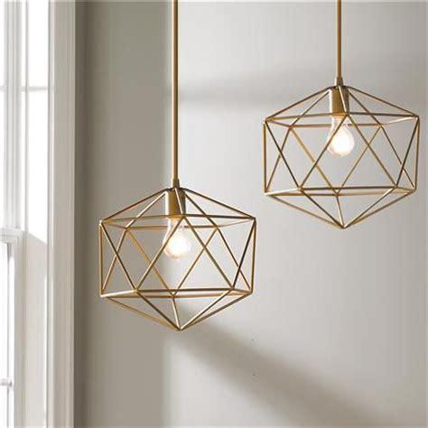 cool lighting fixtures best 25 modern pendant light ideas on