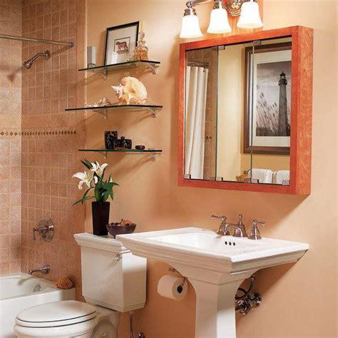 bathroom remodel ideas small space 56 small bathroom ideas and bathroom renovations