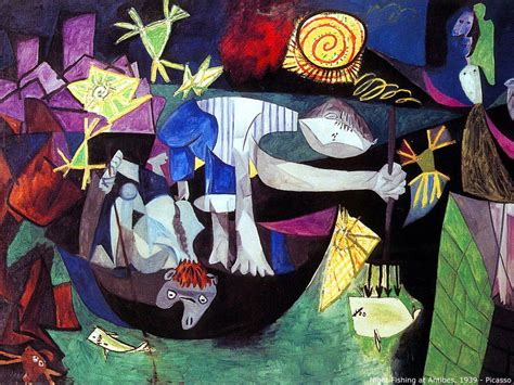 picasso paintings high resolution pablo picasso paintings 4 high resolution wallpaper