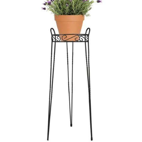3533 best best garden planters reviews images on
