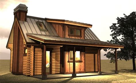 small log home plans with loft beautiful small chalet house plans 10 small log cabin with loft plans smalltowndjs