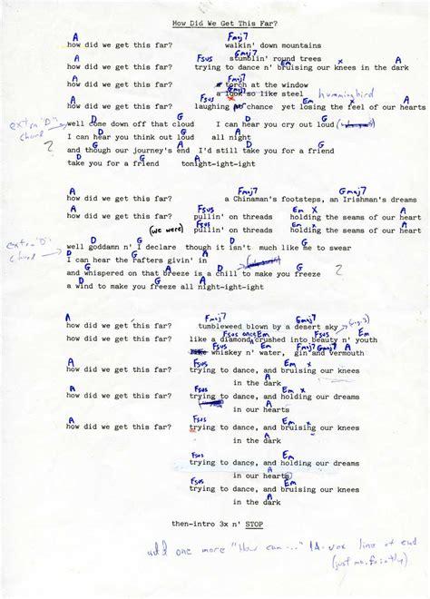 house lazuli lyrics 100 house on the sea lyrics sea bts