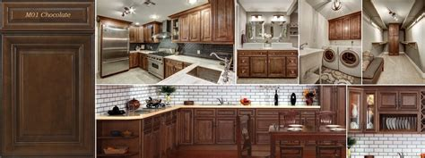 kitchen wholesale cabinets wholesale kitchen cabinets in stock wholesale kitchen