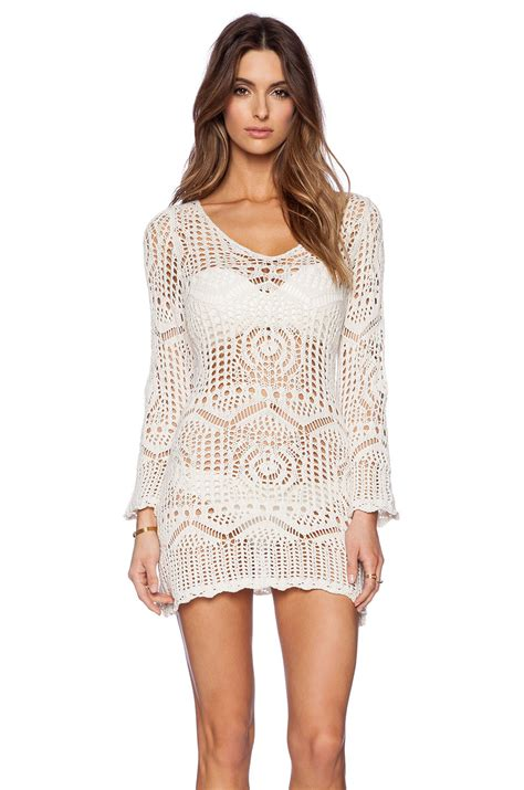 knitted bathing suit cover up s knitted crochet swimwear cover up