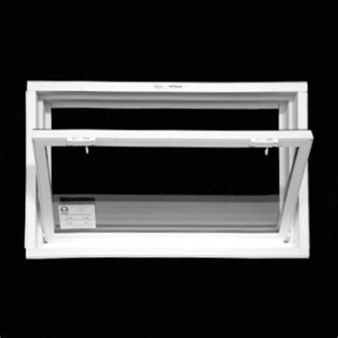 monarch basement windows basement hopper windows energy vinyl frame