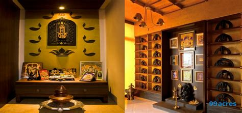 design of pooja room within a house tips to design the pooja room of your home