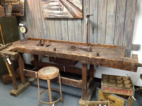 history of woodwork workbench badger woodworks