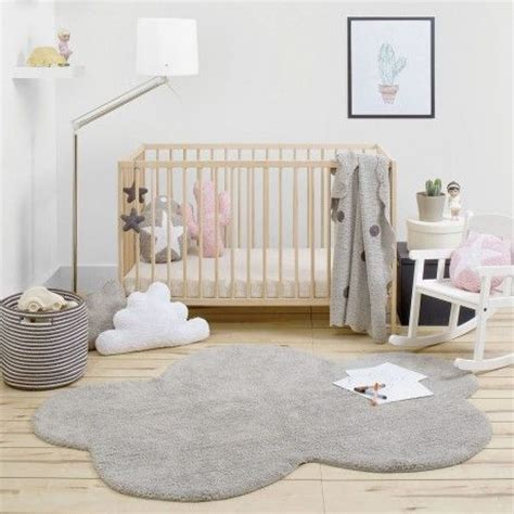 pink rugs for nursery 17 best ideas about nursery rugs on nurseries