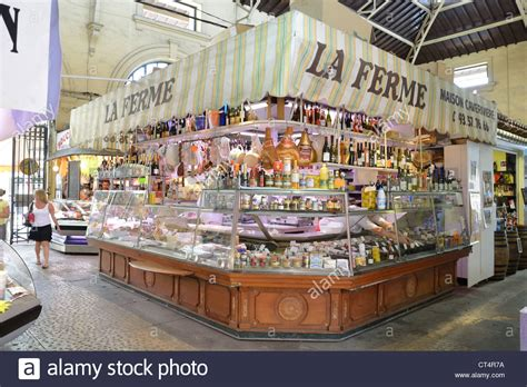 shop mentone delicatessen shop in march 233 couvert covered market