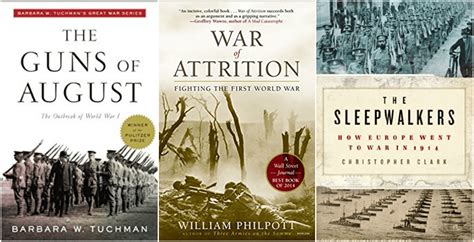 world war 1 picture books the best books on world war i