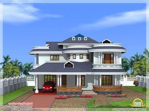 exterior house paint colors photo gallery in kerala exterior house paint colors photo gallery india home