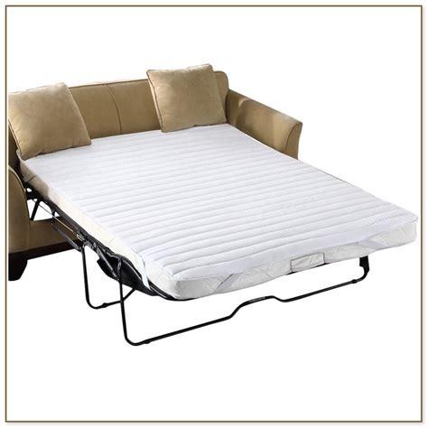 sleeper sofa mattress topper sleeper sofa mattress topper sofa bed mattress topper ciawc
