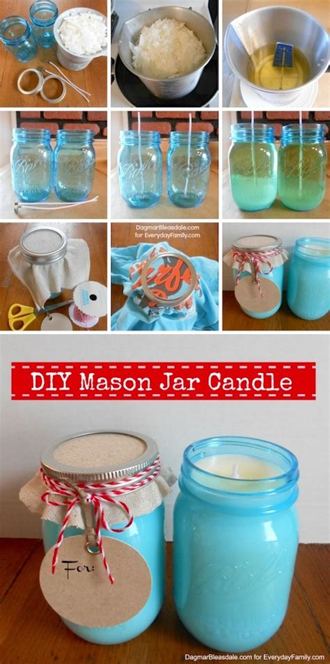 diy craft projects for gifts 35 easy diy gift ideas actually want for