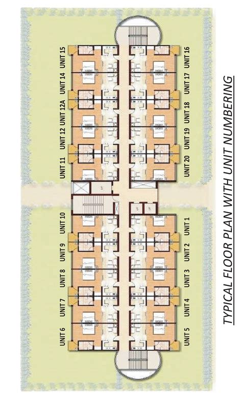 studio apartment plan apartments animation hdesign s for interior unit