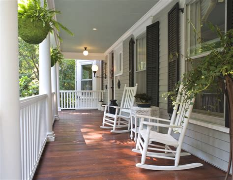 porch design ideas all you need to about building a front porch to cut a