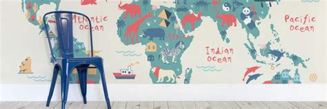 wall paper mural wall murals photo wallpaper murals wallpaper