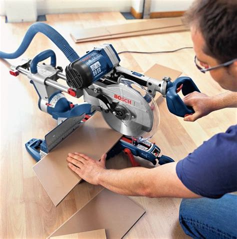 professional woodworker miter saw 25 best ideas about sliding mitre saw on wood