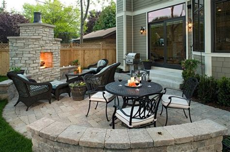 small patio 15 fabulous small patio ideas to make most of small space