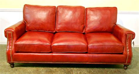 the most popular leather sectional sofas san diego 96 for