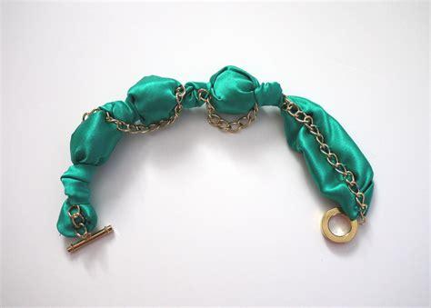 diy bead bracelets category beautiful silk bead bracelet diy