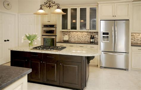 inexpensive kitchen remodeling ideas cheap kitchen remodel ideas design idea and decors
