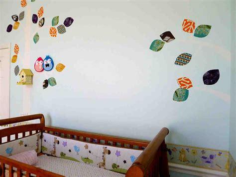 nursery diy decor diy nursery wall decor decor ideasdecor ideas