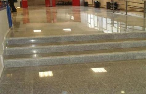 pulido de pisos foto pulido de pisos marmol granito de lilmex y