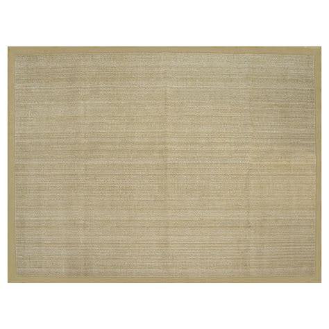 allen roth area rugs allen roth area rug shop allen roth decora rectangular