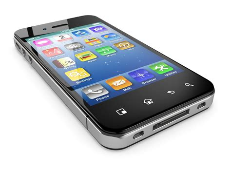 for mobile why go mobile for your marketing