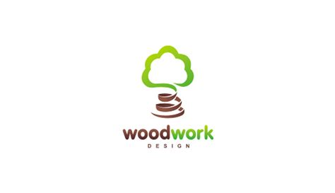 woodworking logos 1000 images about seiter woodworking on