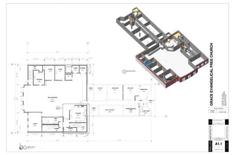 church floor plans free 100 church floor plans free free software to design