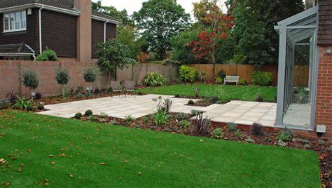 l shaped garden design ideas l shaped garden design ideas renovations photos l shaped