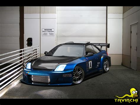 Car Wallpaper 2017 Codes For Club by Design Car Honda Prelude Club Wallpapers And Images