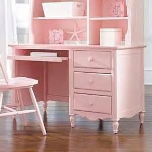desk pink pink desk education my children