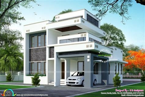 and house plans 1800 sq ft floor 3 bedroom home with floor plan kerala