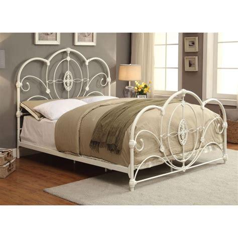 antique iron bed frames for sale vintage king size bed frame 28 images vintage painted