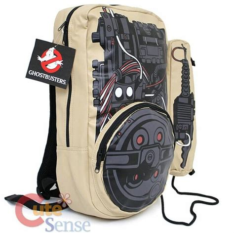 Ghostbusters Proton Pack Toys by The 25 Best Ghostbusters Proton Pack Ideas On