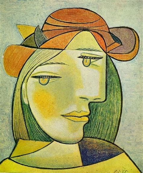 picasso unknown paintings 100 paintings by pablo picasso the cubist portraits