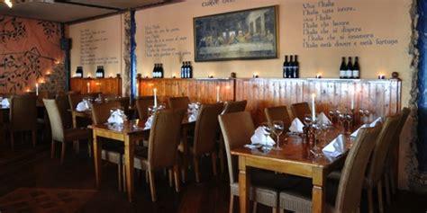 gezellig tafelen bij restaurant olive garden in leiden fijnuit nl