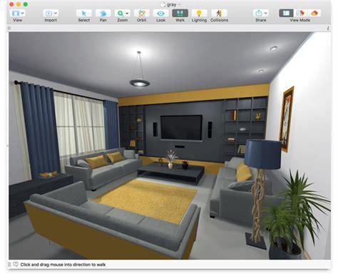 home design software live interior 3d live home 3d home design software for mac and windows