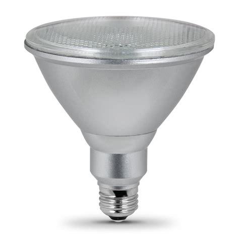 flood light led bulbs shop utilitech 2 pack 16 watt 90w equivalent par38
