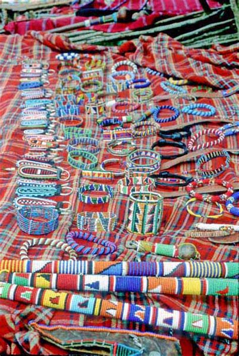 kenya crafts for mira terra gallery see the world through my kenya
