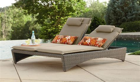 lounge outdoor furniture outdoor lounge chairs to be placed in your backyard or